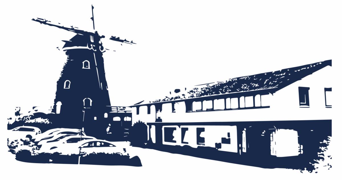 Bongers & Lemmers Pand Groesbeek