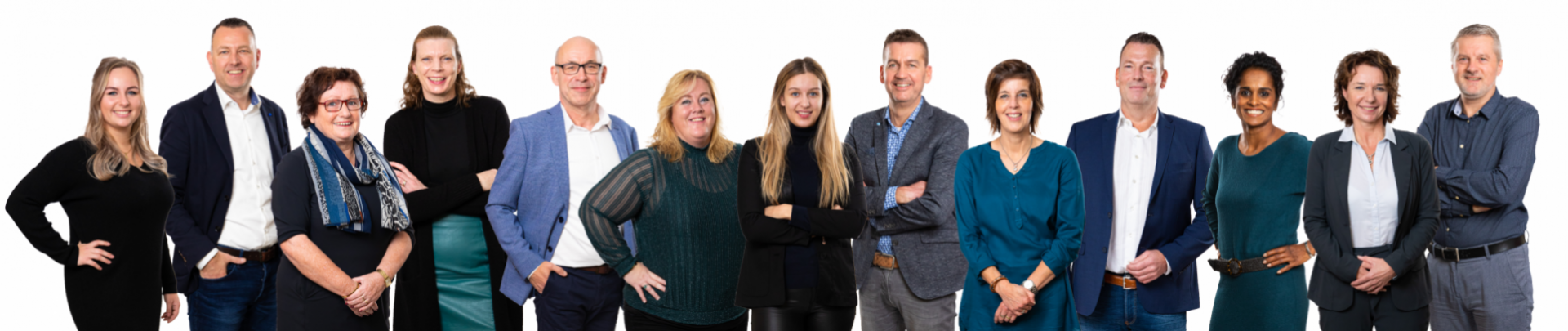 Bongers & Lemmers Team Groesbeek